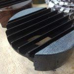 akvadruk-akvaprint-akvapechat-rekuperator-Prana_3-150x150
