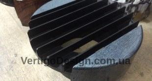 akvadruk-akvaprint-akvapechat-rekuperator-Prana_3-310x165
