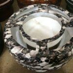 akvadruk-akvaprint-akvapechat-rekuperator-Prana_8-150x150