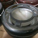 akvadruk-akvaprint-akvapechat-rekuperator-Prana_9-150x150