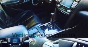 akvadruk-akvaprint-akvapechat-salon_avto-chorne_derevo-toyota_camry40_1-310x165
