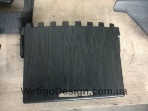 akvadruk-akvaprint-akvapechat-salon_avto-chorne_derevo-toyota_camry40_10-300x225