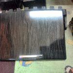 akvadruk-akvaprint-akvapechat-salon_avto-chorne_derevo-toyota_camry40_13-150x150
