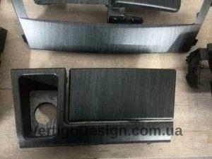 akvadruk-akvaprint-akvapechat-salon_avto-chorne_derevo-toyota_camry40_15-300x225
