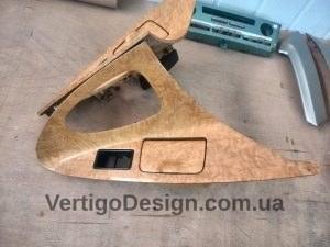 akvadruk-akvaprint-akvapechat-salon_avto-chorne_derevo-toyota_camry40_2-300x225