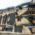 akvadruk-akvaprint-akvapechat-salon_avto-chorne_derevo-toyota_camry40_22-150x150