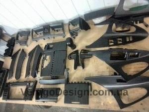 akvadruk-akvaprint-akvapechat-salon_avto-chorne_derevo-toyota_camry40_22-300x225