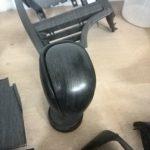 akvadruk-akvaprint-akvapechat-salon_avto-chorne_derevo-toyota_camry40_25-150x150