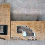 akvadruk-akvaprint-akvapechat-salon_avto-chorne_derevo-toyota_camry40_7-150x150