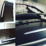 akvadruk-akvaprint-akvapechat-salon_avto-derevo-audi_a6_1-150x150