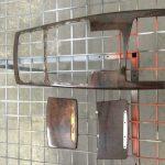 akvadruk-akvaprint-akvapechat-salon_avto-derevo-audi_a6_5-150x150