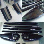 akvadruk-akvaprint-akvapechat-salon_avto-derevo-mercedes_gl_1-150x150
