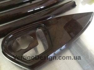 akvadruk-akvaprint-akvapechat-salon_avto-derevo-mercedes_gl_4-300x225