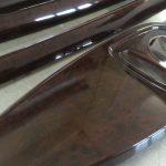 akvadruk-akvaprint-akvapechat-salon_avto-derevo-mercedes_gl_8-150x150