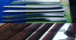 akvadruk-akvaprint-akvapechat-salon_avto-derevo-subaru_outback_1-310x165