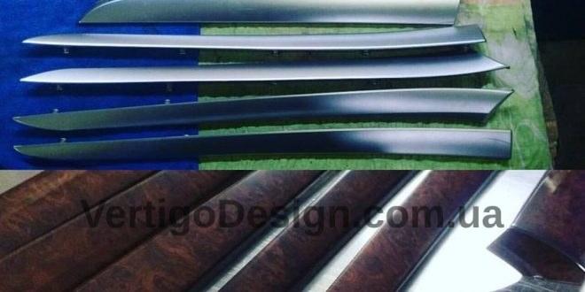 akvadruk-akvaprint-akvapechat-salon_avto-derevo-subaru_outback_1-660x330