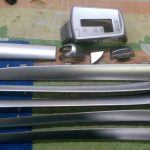 akvadruk-akvaprint-akvapechat-salon_avto-derevo-subaru_outback_2-150x150