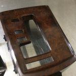 akvadruk-akvaprint-akvapechat-salon_avto-derevo-subaru_outback_3-150x150