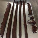 akvadruk-akvaprint-akvapechat-salon_avto-derevo-subaru_outback_4-150x150