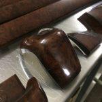 akvadruk-akvaprint-akvapechat-salon_avto-derevo-subaru_outback_5-150x150
