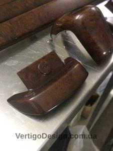 akvadruk-akvaprint-akvapechat-salon_avto-derevo-subaru_outback_6-225x300