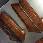 akvadruk-akvaprint-akvapechat-salon_avto-derevo-toyota_camry_7-150x150