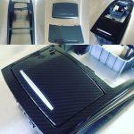 akvadruk-akvaprint-akvapechat-salon_avto-karbon-audi_a6_1-150x150