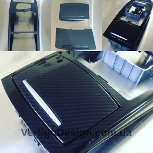 akvadruk-akvaprint-akvapechat-salon_avto-karbon-audi_a6_1-300x300