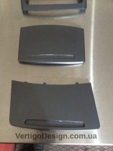 akvadruk-akvaprint-akvapechat-salon_avto-karbon-audi_a6_2-225x300