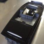 akvadruk-akvaprint-akvapechat-salon_avto-karbon-audi_a6_4-150x150