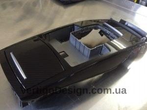 akvadruk-akvaprint-akvapechat-salon_avto-karbon-audi_a6_5-300x225