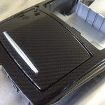 akvadruk-akvaprint-akvapechat-salon_avto-karbon-audi_a6_6-150x150