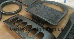 akvadruk-akvaprint-akvapechat-salon_avto-metal-smart_roadster_1-310x165
