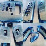 akvadruk-akvaprint-akvapechat-salon_avto-metal_hyndai_1-150x150