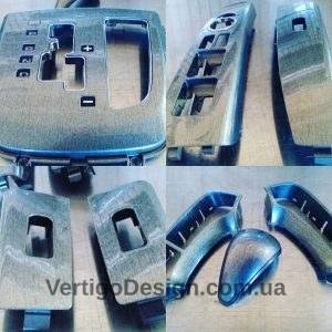 akvadruk-akvaprint-akvapechat-salon_avto-metal_hyndai_1-300x300