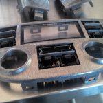 akvadruk-akvaprint-akvapechat-salon_avto-metal_hyndai_2-150x150