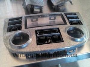akvadruk-akvaprint-akvapechat-salon_avto-metal_hyndai_2-300x225