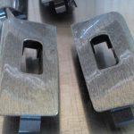 akvadruk-akvaprint-akvapechat-salon_avto-metal_hyndai_3-150x150