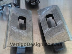 akvadruk-akvaprint-akvapechat-salon_avto-metal_hyndai_3-300x225