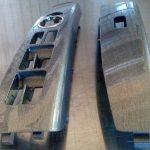 akvadruk-akvaprint-akvapechat-salon_avto-metal_hyndai_4-150x150