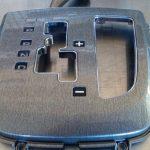 akvadruk-akvaprint-akvapechat-salon_avto-metal_hyndai_5-150x150