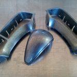 akvadruk-akvaprint-akvapechat-salon_avto-metal_hyndai_6-150x150