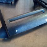 akvadruk-akvaprint-akvapechat-salon_avto-metal_hyndai_7-150x150
