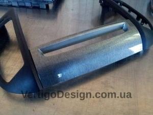 akvadruk-akvaprint-akvapechat-salon_avto-metal_hyndai_7-300x225