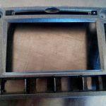 akvadruk-akvaprint-akvapechat-salon_avto-metal_hyndai_8-150x150