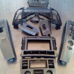 akvadruk-akvaprint-akvapechat-salon_avto-metal_hyndai_9-150x150