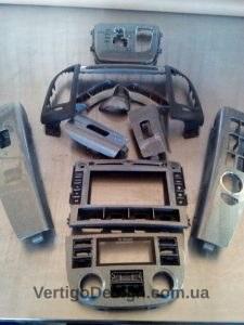 akvadruk-akvaprint-akvapechat-salon_avto-metal_hyndai_9-225x300