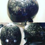 akvadruk-akvaprint-akvapechat-sholom-cherepa-velo_1-150x150