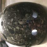 akvadruk-akvaprint-akvapechat-sholom-cherepa-velo_2-150x150