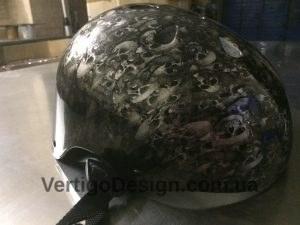 akvadruk-akvaprint-akvapechat-sholom-cherepa-velo_3-300x225